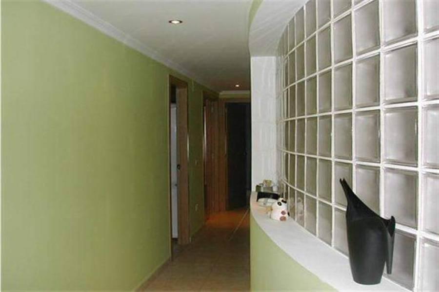 Pedreguer,Alicante,España,3 Bedrooms Bedrooms,2 BathroomsBathrooms,Apartamentos,21237