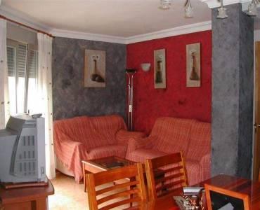 Pedreguer,Alicante,España,3 Bedrooms Bedrooms,2 BathroomsBathrooms,Apartamentos,21238