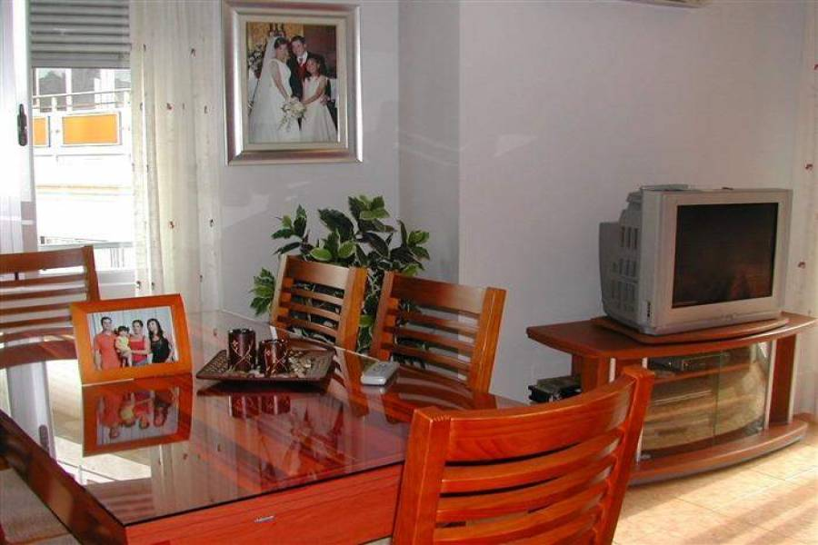 Pedreguer,Alicante,España,3 Bedrooms Bedrooms,2 BathroomsBathrooms,Apartamentos,21238