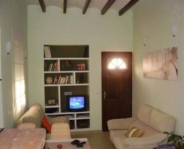 Pedreguer,Alicante,España,3 Bedrooms Bedrooms,2 BathroomsBathrooms,Casas de pueblo,21239