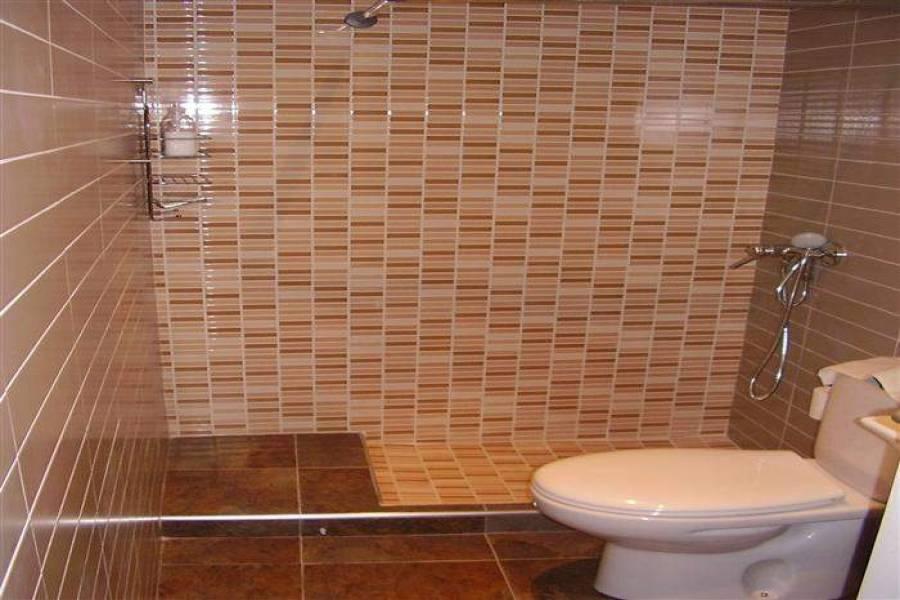 Pedreguer,Alicante,España,3 Bedrooms Bedrooms,2 BathroomsBathrooms,Casas de pueblo,21239