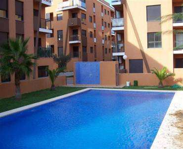 Pedreguer,Alicante,España,3 Bedrooms Bedrooms,2 BathroomsBathrooms,Apartamentos,21241
