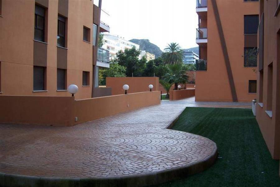 Pedreguer,Alicante,España,3 Bedrooms Bedrooms,2 BathroomsBathrooms,Apartamentos,21241