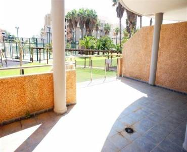 Dénia,Alicante,España,2 Bedrooms Bedrooms,2 BathroomsBathrooms,Apartamentos,21244