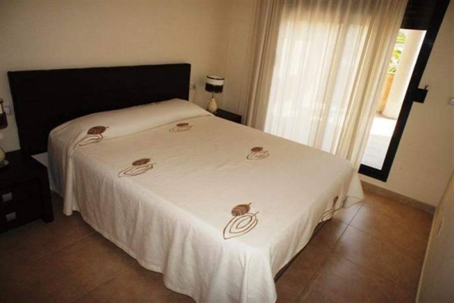 Dénia,Alicante,España,2 Bedrooms Bedrooms,2 BathroomsBathrooms,Apartamentos,21244