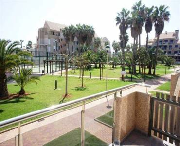 Dénia,Alicante,España,2 Bedrooms Bedrooms,2 BathroomsBathrooms,Apartamentos,21245
