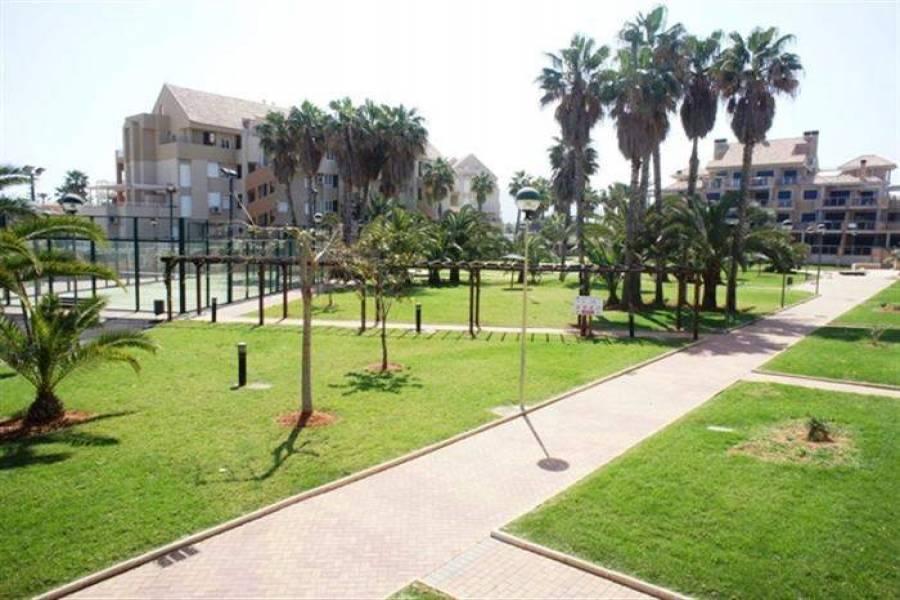 Dénia,Alicante,España,2 Bedrooms Bedrooms,2 BathroomsBathrooms,Apartamentos,21245