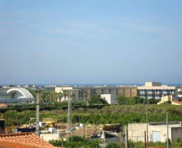 Ondara,Alicante,España,3 Bedrooms Bedrooms,2 BathroomsBathrooms,Apartamentos,21246
