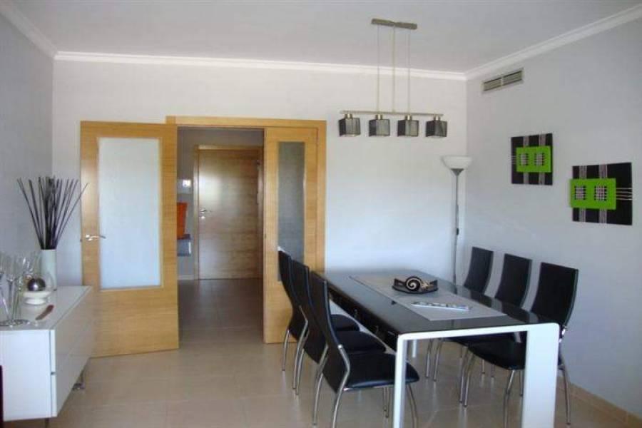 Ondara,Alicante,España,3 Bedrooms Bedrooms,2 BathroomsBathrooms,Apartamentos,21246
