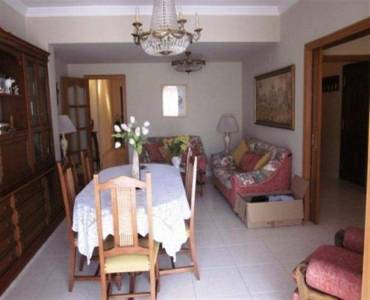 Dénia,Alicante,España,4 Bedrooms Bedrooms,2 BathroomsBathrooms,Apartamentos,21249
