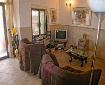 Pedreguer,Alicante,España,4 Bedrooms Bedrooms,3 BathroomsBathrooms,Casas de pueblo,21250