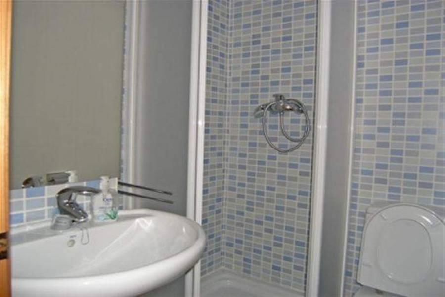 Dénia,Alicante,España,2 Bedrooms Bedrooms,2 BathroomsBathrooms,Apartamentos,21252