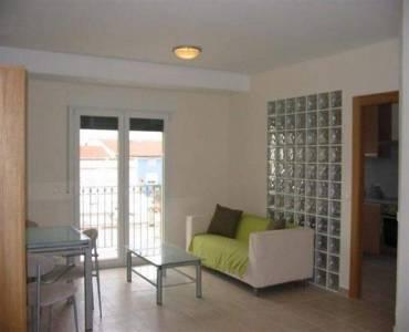 Dénia,Alicante,España,2 Bedrooms Bedrooms,1 BañoBathrooms,Apartamentos,21261