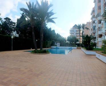 Dénia,Alicante,España,2 Bedrooms Bedrooms,2 BathroomsBathrooms,Apartamentos,21263