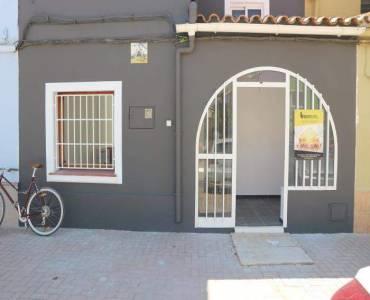 Dénia,Alicante,España,3 Bedrooms Bedrooms,2 BathroomsBathrooms,Casas de pueblo,21267