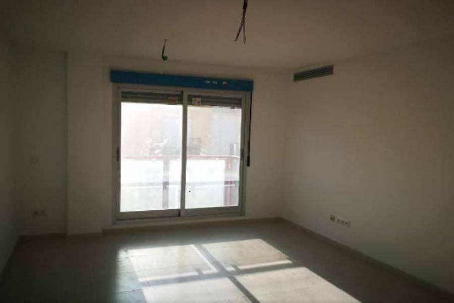Ondara,Alicante,España,1 Dormitorio Bedrooms,1 BañoBathrooms,Apartamentos,21280