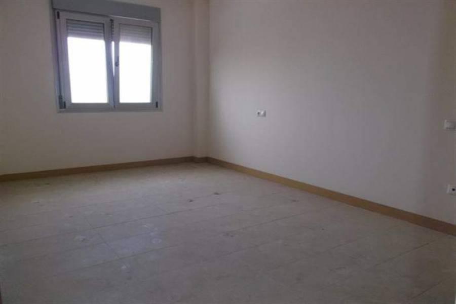 Pedreguer,Alicante,España,2 Bedrooms Bedrooms,2 BathroomsBathrooms,Apartamentos,21284