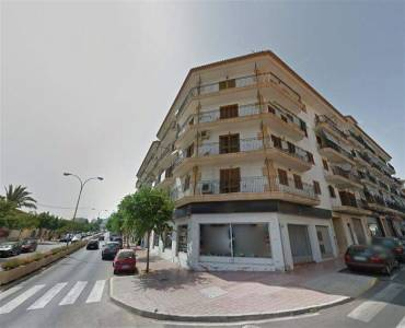 Javea-Xabia,Alicante,España,3 Bedrooms Bedrooms,2 BathroomsBathrooms,Apartamentos,21287