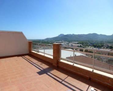 Pego,Alicante,España,4 Bedrooms Bedrooms,3 BathroomsBathrooms,Apartamentos,21289