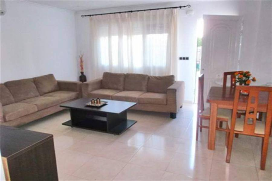 Dénia,Alicante,España,2 Bedrooms Bedrooms,2 BathroomsBathrooms,Apartamentos,21291