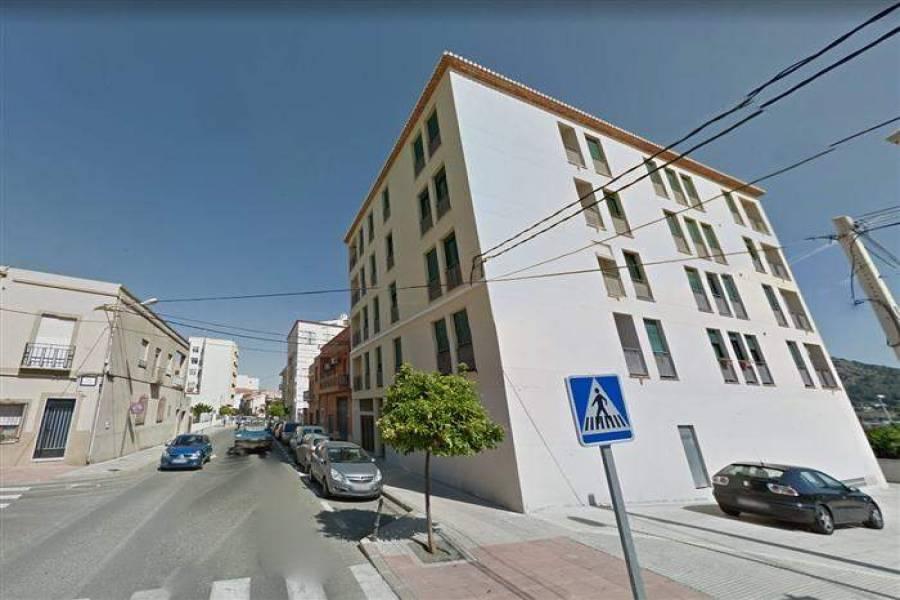 Pedreguer,Alicante,España,2 Bedrooms Bedrooms,1 BañoBathrooms,Apartamentos,21293