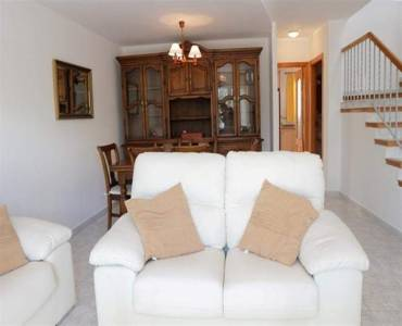 Ondara,Alicante,España,3 Bedrooms Bedrooms,3 BathroomsBathrooms,Casas de pueblo,21296