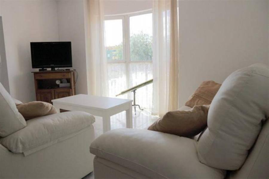 Ondara,Alicante,España,3 Bedrooms Bedrooms,3 BathroomsBathrooms,Casas de pueblo,21296