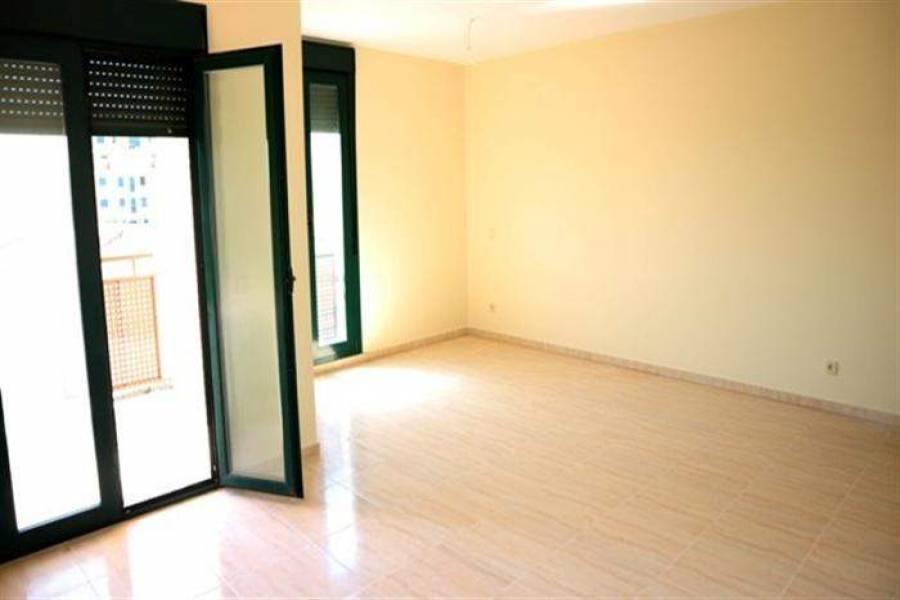 Pedreguer,Alicante,España,3 Bedrooms Bedrooms,2 BathroomsBathrooms,Apartamentos,21307