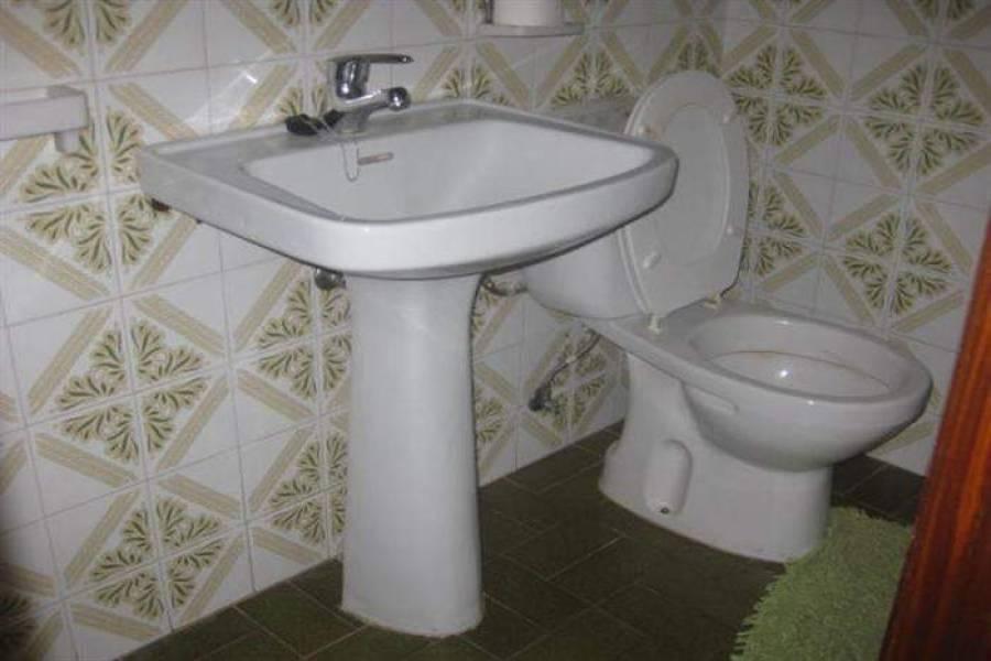 Pego,Alicante,España,4 Bedrooms Bedrooms,2 BathroomsBathrooms,Apartamentos,21313