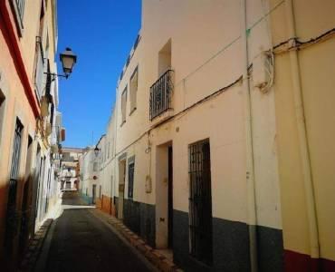 Gata de Gorgos,Alicante,España,4 Bedrooms Bedrooms,2 BathroomsBathrooms,Casas de pueblo,21315