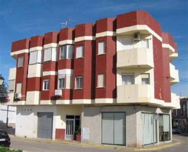 Els Poblets,Alicante,España,4 Bedrooms Bedrooms,2 BathroomsBathrooms,Apartamentos,21317