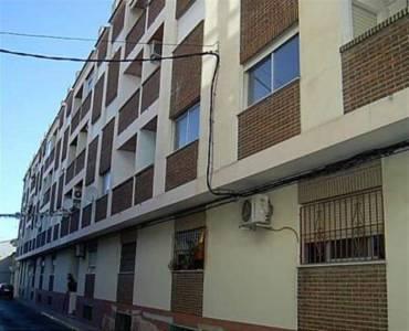 El Verger,Alicante,España,4 Bedrooms Bedrooms,2 BathroomsBathrooms,Apartamentos,21318