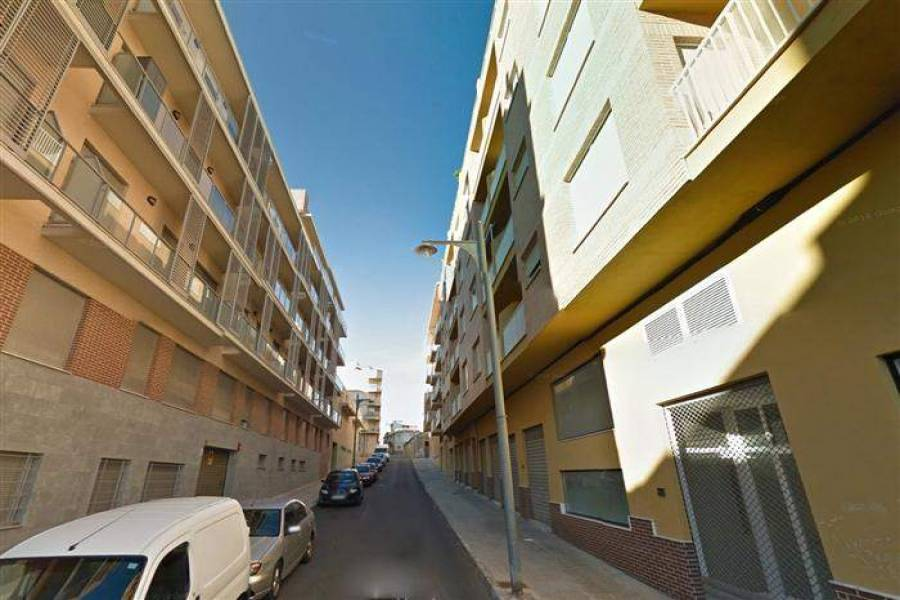 Pego,Alicante,España,3 Bedrooms Bedrooms,2 BathroomsBathrooms,Apartamentos,21325