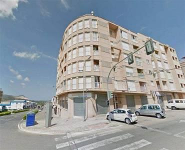 Pego,Alicante,España,3 Bedrooms Bedrooms,2 BathroomsBathrooms,Apartamentos,21326