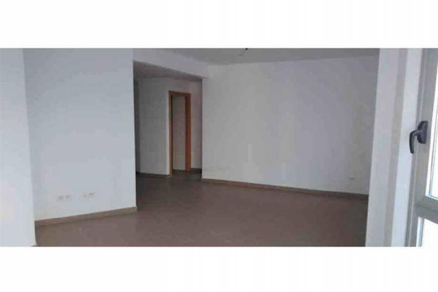 Gata de Gorgos,Alicante,España,3 Bedrooms Bedrooms,2 BathroomsBathrooms,Apartamentos,21328