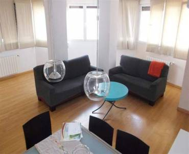 Dénia,Alicante,España,3 Bedrooms Bedrooms,2 BathroomsBathrooms,Apartamentos,21333