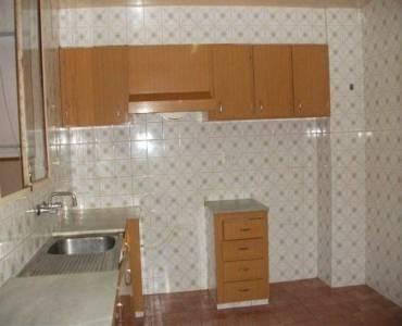 Pego,Alicante,España,4 Bedrooms Bedrooms,2 BathroomsBathrooms,Casas de pueblo,21334