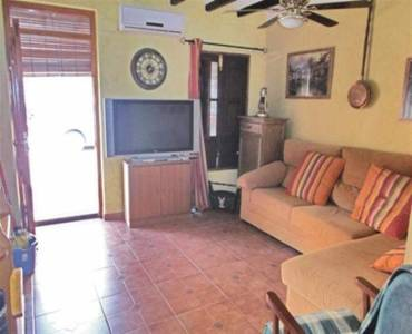Beniarbeig,Alicante,España,2 Bedrooms Bedrooms,2 BathroomsBathrooms,Casas de pueblo,21339