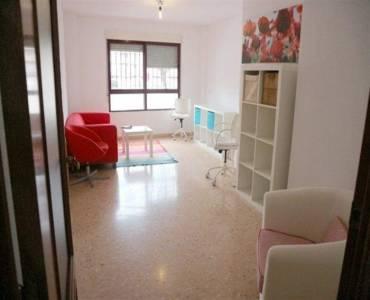 Dénia,Alicante,España,3 Bedrooms Bedrooms,2 BathroomsBathrooms,Apartamentos,21341