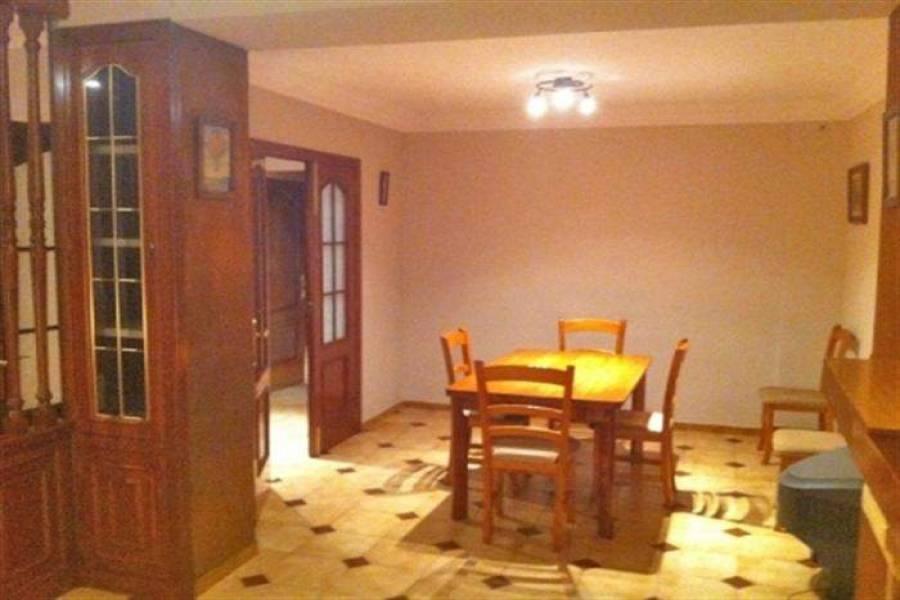 Beniarbeig,Alicante,España,4 Bedrooms Bedrooms,3 BathroomsBathrooms,Casas de pueblo,21345