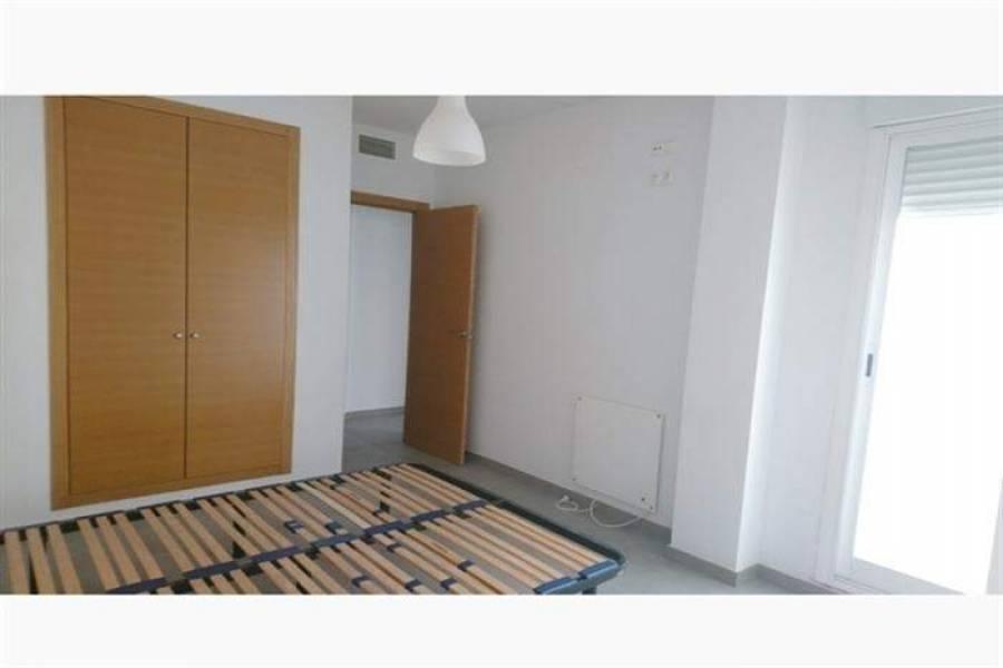 Dénia,Alicante,España,4 Bedrooms Bedrooms,2 BathroomsBathrooms,Apartamentos,21354