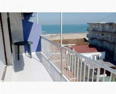 Dénia,Alicante,España,2 Bedrooms Bedrooms,2 BathroomsBathrooms,Apartamentos,21357