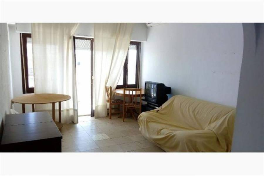 Dénia,Alicante,España,2 Bedrooms Bedrooms,2 BathroomsBathrooms,Apartamentos,21357