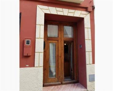 Pedreguer,Alicante,España,4 Bedrooms Bedrooms,3 BathroomsBathrooms,Casas de pueblo,21359