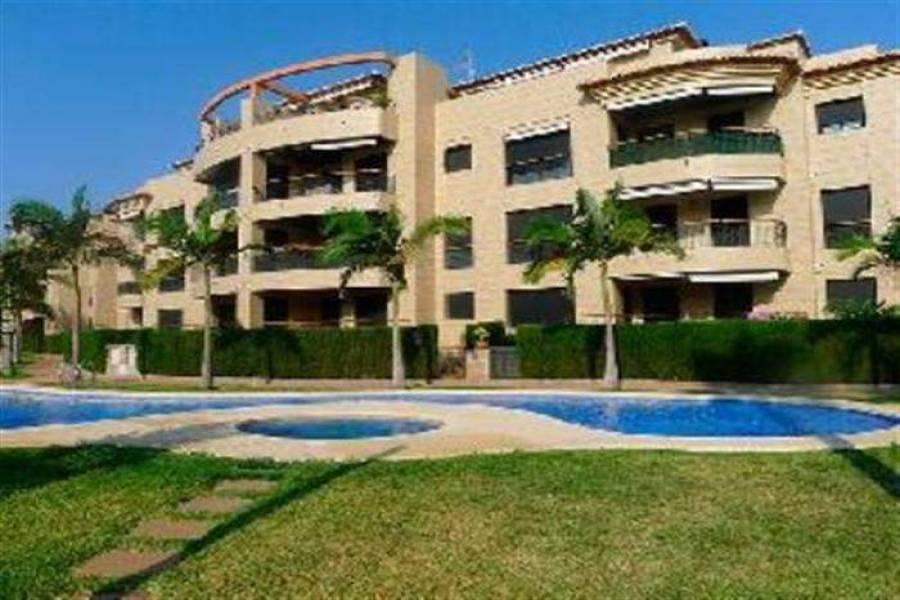 Javea-Xabia,Alicante,España,2 Bedrooms Bedrooms,2 BathroomsBathrooms,Apartamentos,21361