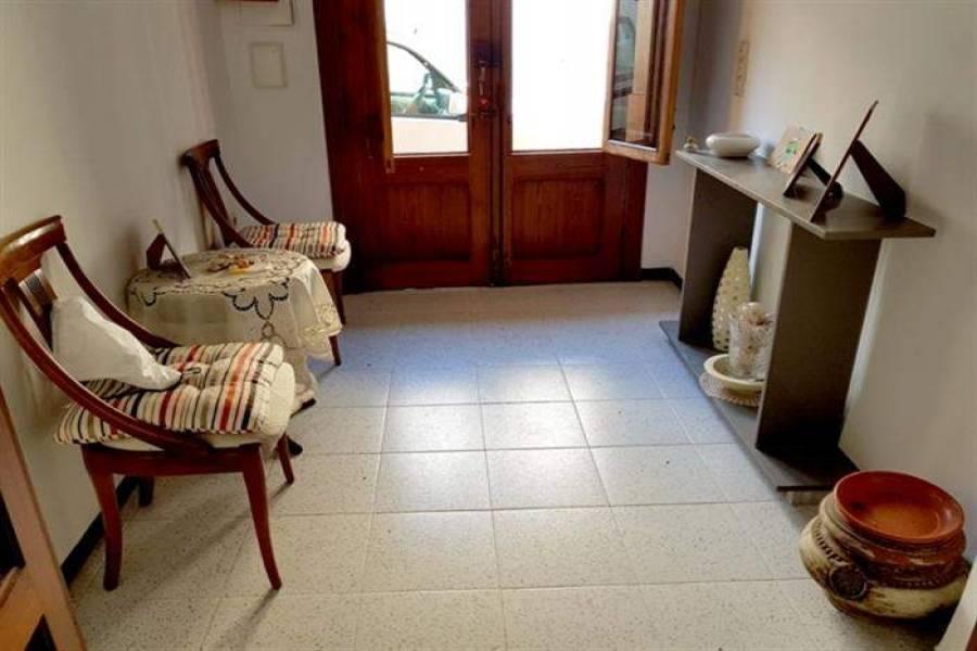 Pedreguer,Alicante,España,7 Bedrooms Bedrooms,3 BathroomsBathrooms,Casas de pueblo,21367