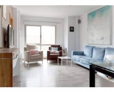 Dénia, Alicante, España, 4 Bedrooms Bedrooms, ,2 BathroomsBathrooms,Apartamentos,Venta,21376