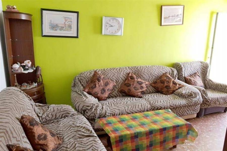 Pedreguer,Alicante,España,4 Bedrooms Bedrooms,1 BañoBathrooms,Casas de pueblo,21378