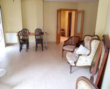 Pedreguer,Alicante,España,4 Bedrooms Bedrooms,2 BathroomsBathrooms,Apartamentos,21383