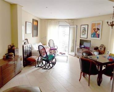 Pedreguer,Alicante,España,5 Bedrooms Bedrooms,2 BathroomsBathrooms,Apartamentos,21384